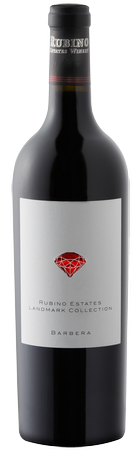 2015 Landmark Collection Barbera