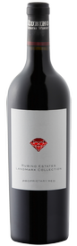 2016 Proprietary Red Magnum